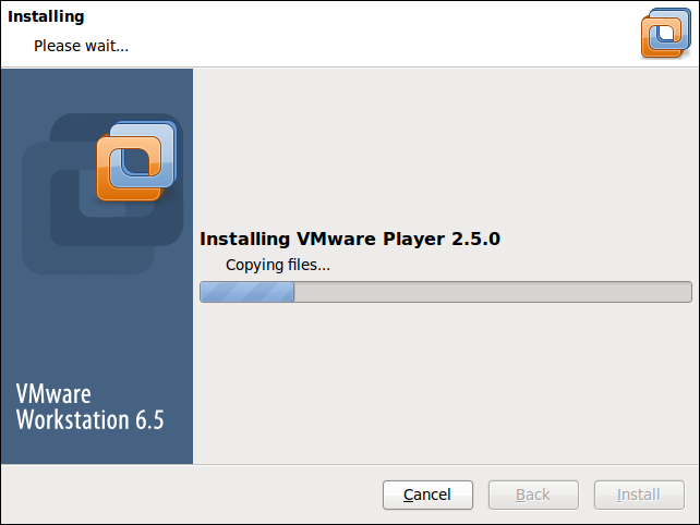 04_installalas