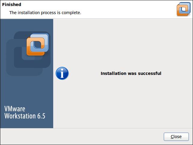 05_install_kesz