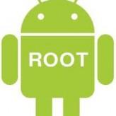 Samsung Galaxy S I9000 rootolás és CWM Recovery telepítése