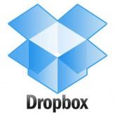 Dropbox telepítése linuxra