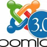 3x Joomla telepítése cPanel tárhelyre