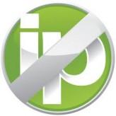 No-IP kliens telepítése