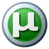 µTorrent telepítés VPS-re, Linuxra, OMV-re